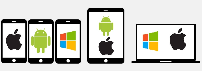 APPs PARA MOVILES